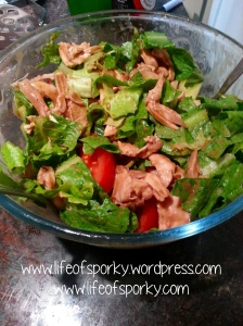 apr-roast-chicken-salad-for-two